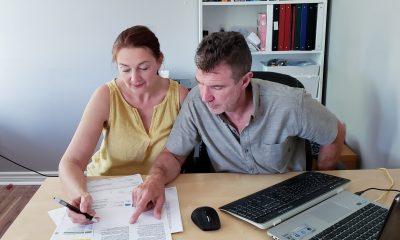 Estrés financiero y cómo librarte de él-PosdataMx