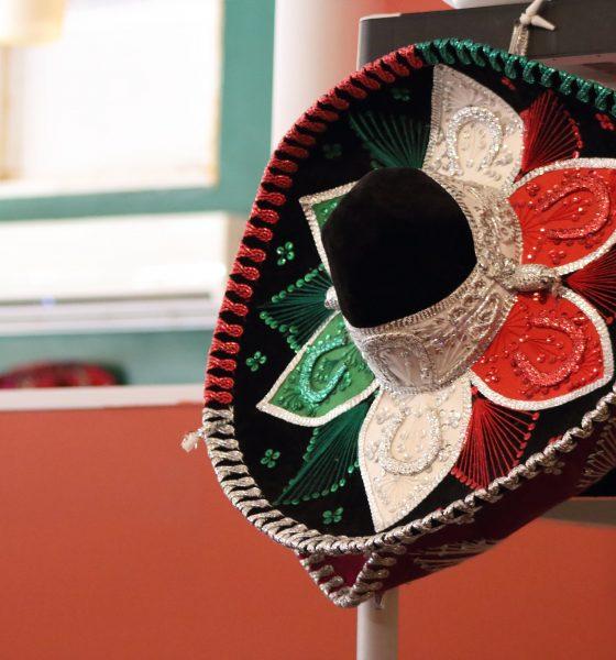 La incertidumbre de ser mexicano-PosdataMx