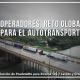 OPERADORES RETO PARA EL TRANSPORTE-POSDATAMX