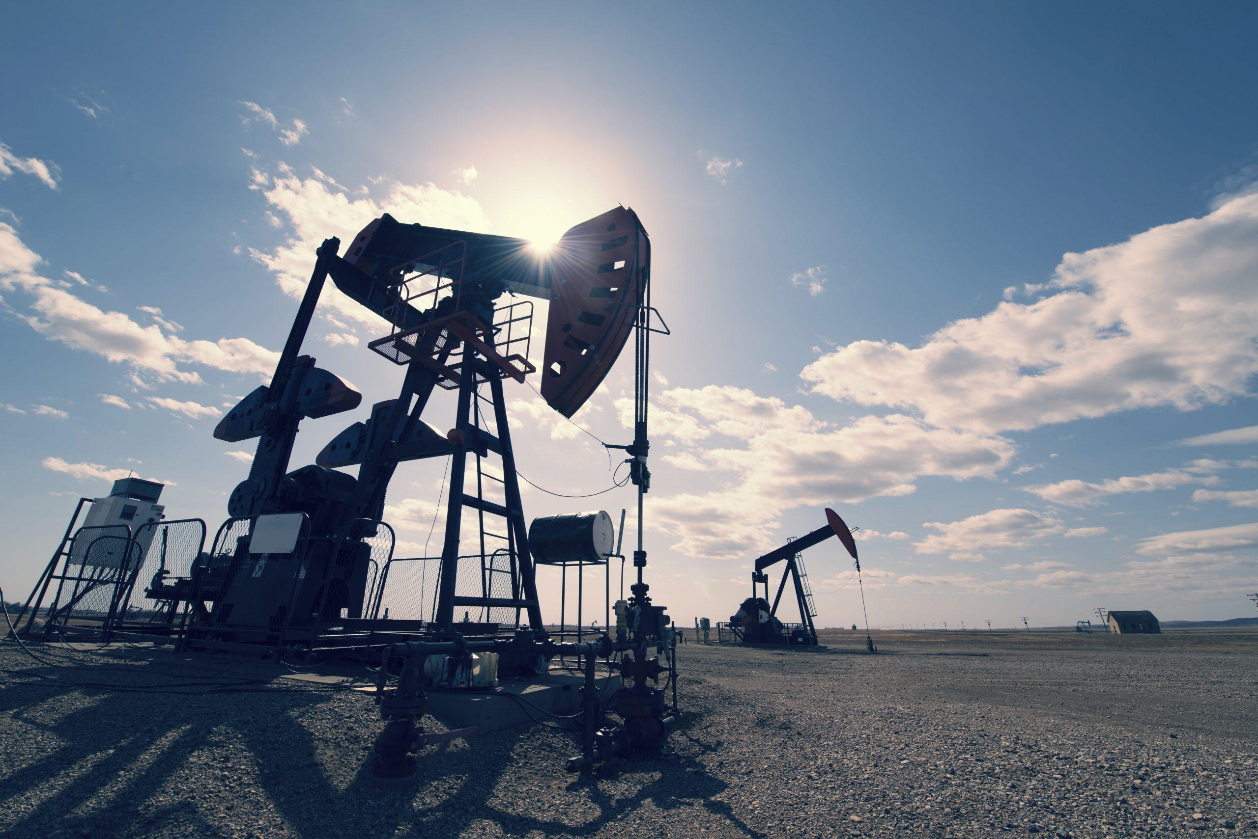 Petróleo secó el desarrollo en México-PosdataMx