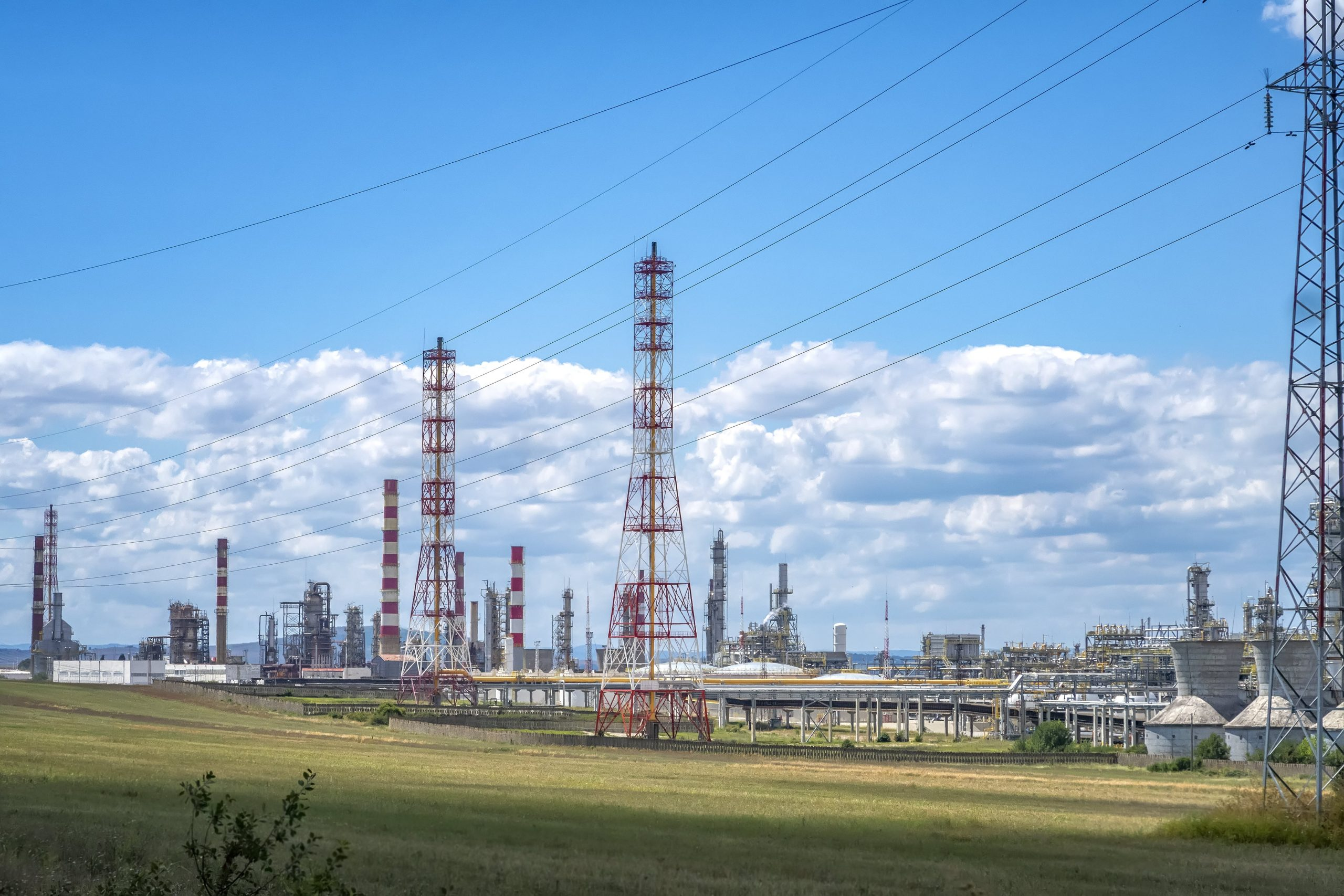 Se requiere de certeza energética para ser competitivos-PosdataMx