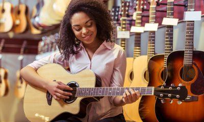 Top 5 de Mujeres Instrumentistas-PosdataMx