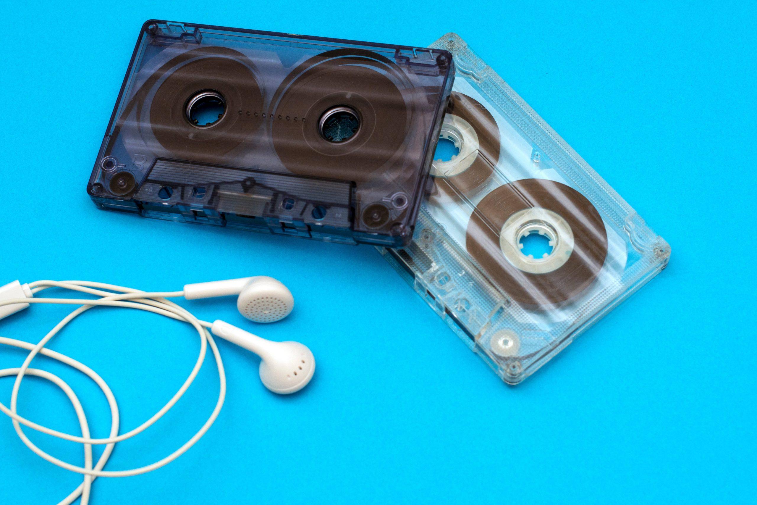 Cinco Inventos Trascendentes En La Música - PosdataMx