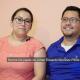 Concienciación sobre el autismo Familia Johan PosdataMx
