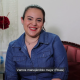 Concienciación sobre el autismo Gabriela y David PosdataMx