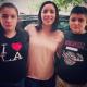 Concienciación sobre el autismo Karina y Jorge PosdataMx