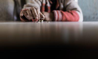 El índice de Rezago Social del CONEVAL nos da malas noticias - PosdataMx
