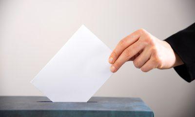 El proceso electoral será una lucha de liderazgos - PosdataMx