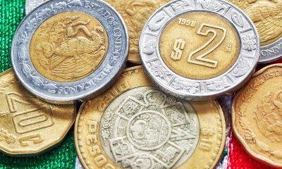 La estanflación mexicana- PosdataMx - Nuevo Laredo