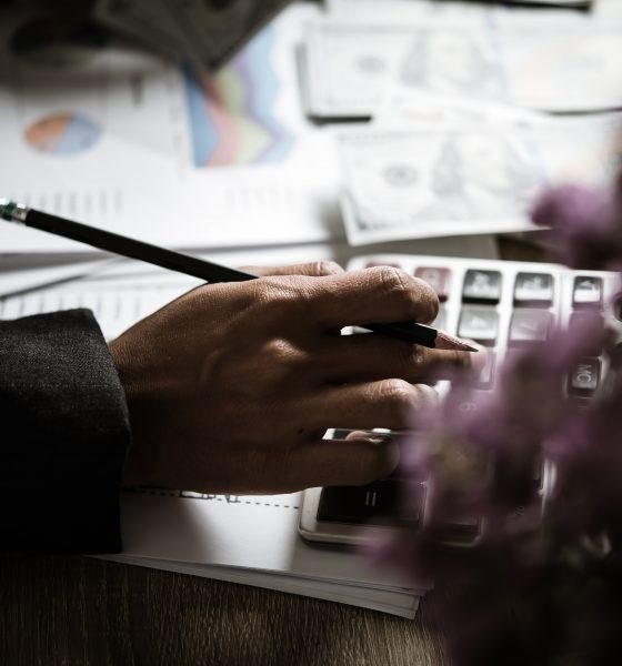 Qué son los fondos de inversión y cuáles son sus beneficios - PosdataMx