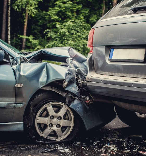 Tecnología y capacitación, no son suficientes en seguridad vial
