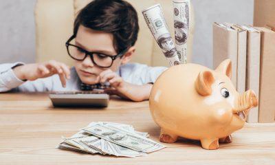 Tips para fomentar una actitud emprendedora en los niños- PosdataMx