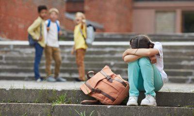 Bullying; antes conocido como carrilla - PosdataMx