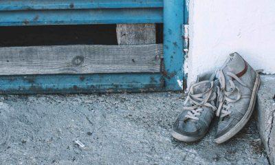 Cambio de calzado - PosdataMx