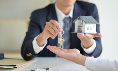 Pensando en adquirir un hogar Esto es lo que debes saber antes de adquirir un crédito hipotecario - PosdataMx