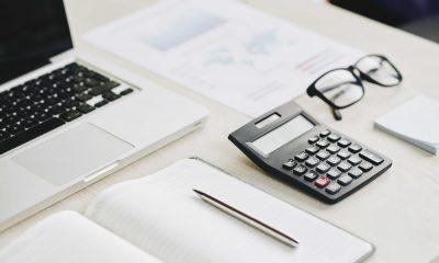 ¿Cuáles son los retos que se enfrentan al iniciar tu vida financiera - PosdataMx