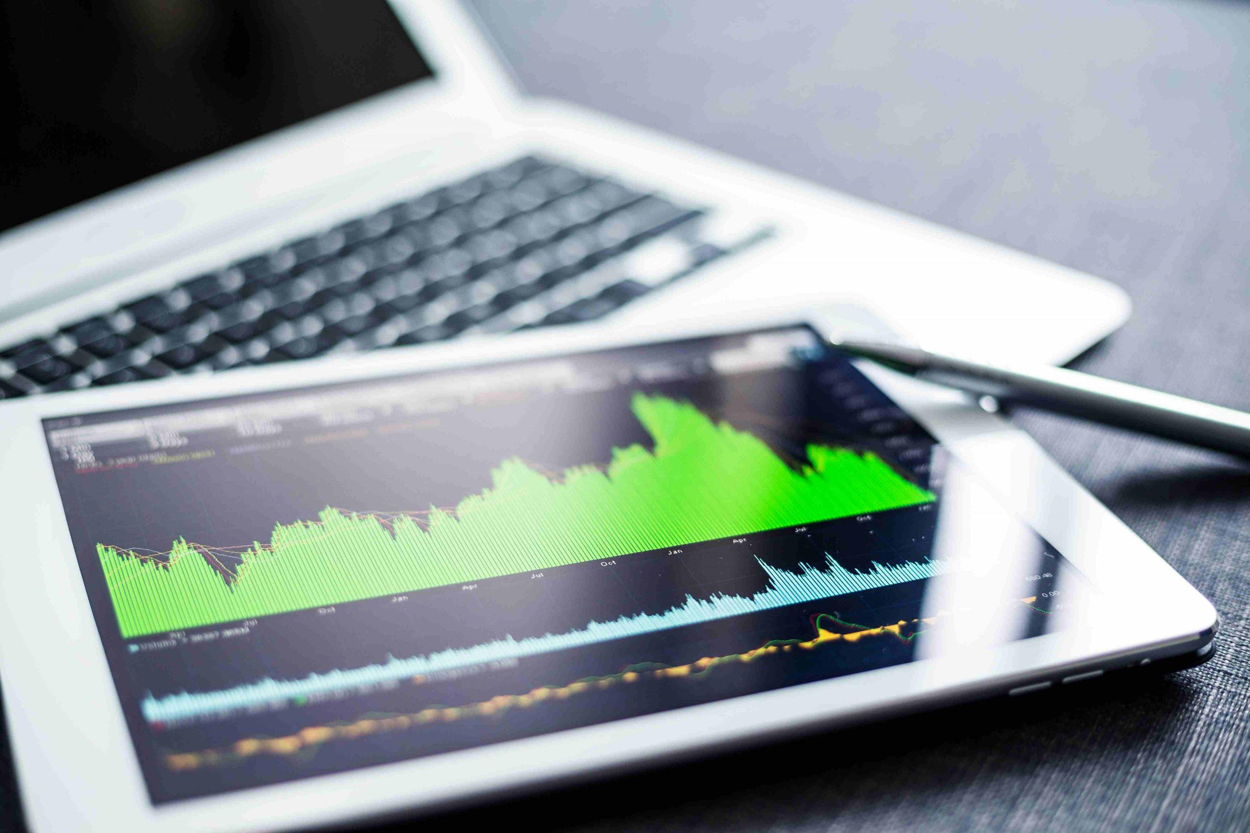 Emprendimiento y transformación digital - PosdataMx