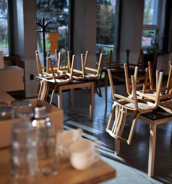 La Realidad del Restaurante en Nuevo León - PosdataMx