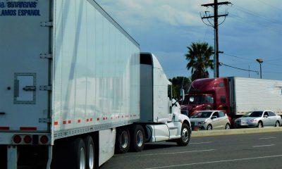 Redacción del objeto social, clave para la subcontratación en el autotransporte - PosdataMx