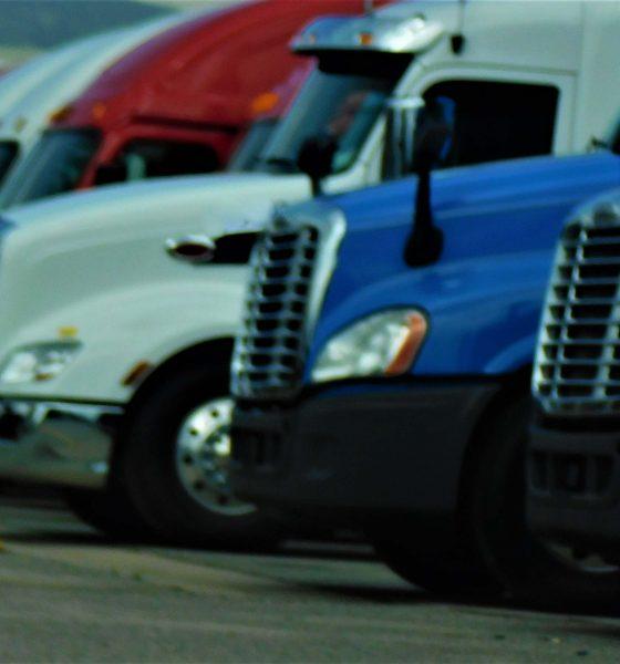 Refinanciamiento y monetización de activos, oportunidad para autotransporte - PosdataMx