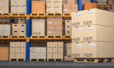 Cadenas de suministro requieren flexibilidad y cercanía - PosdataMx