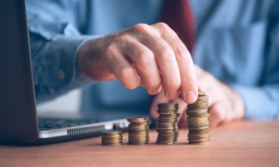 La importancia de contar con un fondo de emergencias - PosdataMx