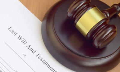 La importancia de hacer tu testamento - PosdataMx