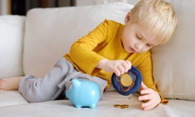 ¿Qué enseñar a tus hijos sobre finanzas-PosdataMx