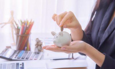 ¿Quieres aprender el hábito del ahorro ¡Aquí te ayudamos! - PosdataMx