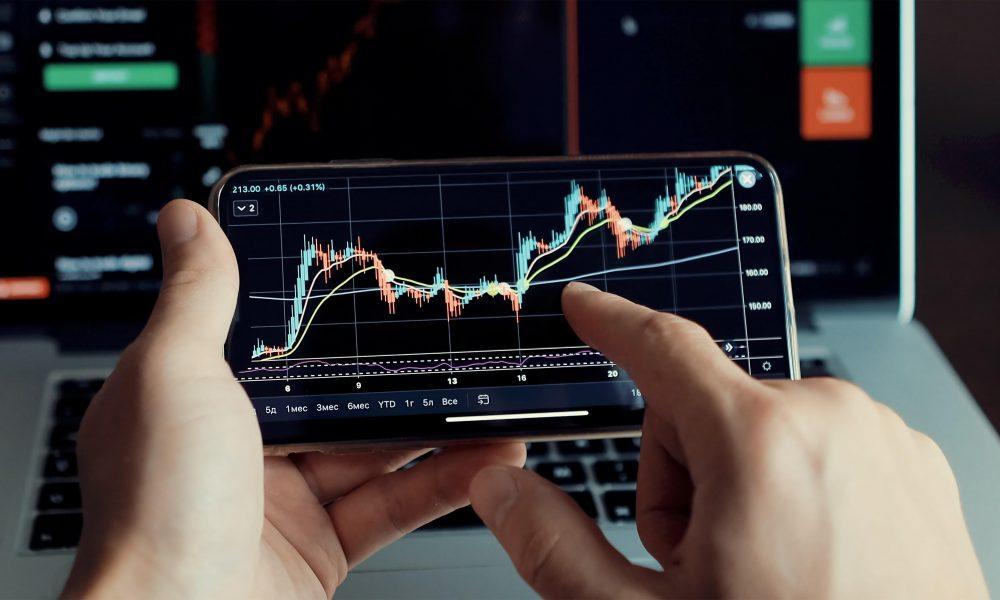¿Ya conoces las inversiones digitales -PosdataMx