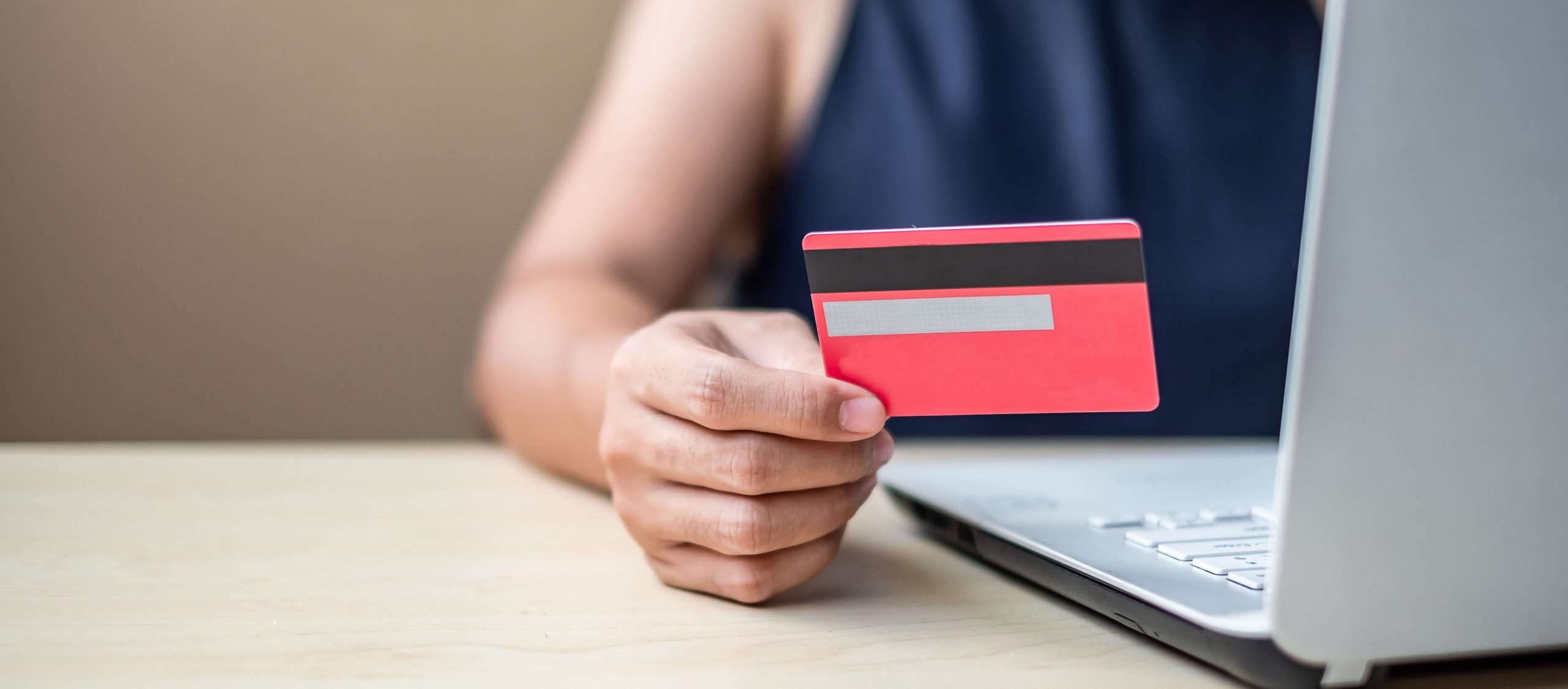 Protege tus compras al hacer pagos por internet - PosdataMx