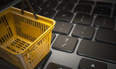 Haz de las compras en línea la mejor experiencia PosdataMx